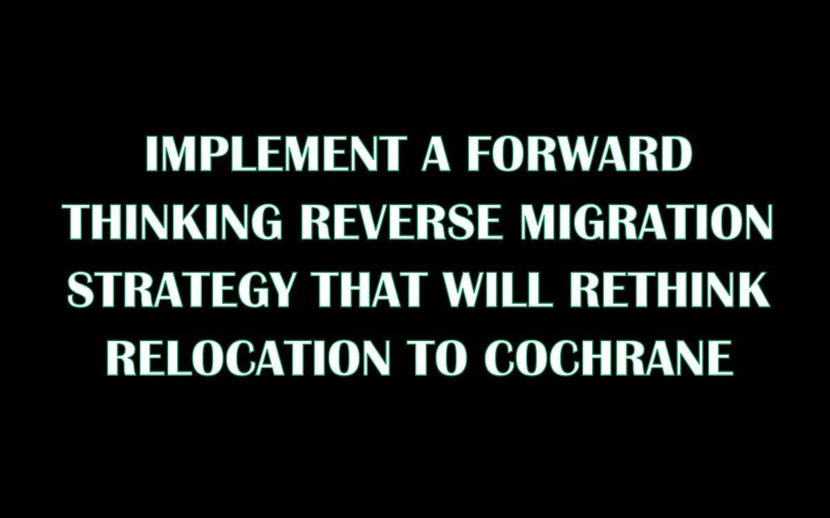 Reverse Migration Pic
